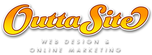 OuttaSite Web Design